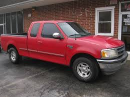 TBAR TRUCKS : 1998 Ford F150 XLT EXTENDED CAB - Pictures - LOCUST ... Mgarita Truck Dont Worry Be Happy Pinterest Mgaritas 2016 Chevy Silverado Specops Pickup Truck News And Avaability 2014 Mobile Bar Trailer In Texas For Sale Used Tbar Trucks 1998 Ford F150 Xlt Extended Cab Pictures Locust 6 Modding Mistakes Owners Make On Their Dailydriven Pickup Trucks 4408 Hwy 42 South Grove Ga 30248 Buy Sell Fliegl 600cm Ausziehbar 58000kg Gvw 2 Nlauflenkachse Svs 580 T Central With License Plate Holder Renault Acitoinox Toyota Tacoma 4x4 Four Wheel Drive Bj Baldwin Rigid Industries Led Light Marine Offroad