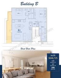 Building Floor Plan Colors Master Bathroom Layouts Design Choose Floor Plan Chic Simplicity