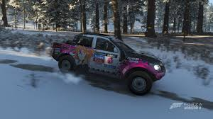 The Forza Horizon 4 Thread: Please Drive On The Left! - Video Games ... Ultimate Snow Plowing Starter Pack V10 Fs 2017 Farming Simulator 2002 Silverado 2500hd Plow Truck Fs17 17 Mod Monster Jam Maximum Destruction Screenshots For Windows Mobygames Forza Horizon 3 Blizzard Mountain Review The Festival Roe Pioneer Test Changes List Those Who Cant Play Yet Playmobil Ice Pirates With Snow Truck 9059 2000 Hamleys Trucker Christmas Santa Delivery Damforest Games Penndot Reveals Its Game Plan The Coming Snow Storm 6abccom Plow For Fontloader Modhubus A Driving Games Overwatchleague Allstar Weekend Day 2 Official Game Twitch
