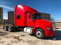 International Trucks In Fort Worth, TX For Sale ▷ Used Trucks On ... For Sale In Our Dallasfort Worth Showroom Is This Pristine 1936 Used Alinum End Dump Trailers For Sale Texas Porter Truck Sales Industrial Power Equipment Serving Dallas Fort Tx Freightliner 18 Wheelers Saleporter Intertional Trucks In On Gmc Dealerships 2017 Ford F550 Xl Mechanics Truck And Crane Area Fire News Tdy New Lifted Suv Auto Chrysler Dodge Jeep Ram Allen Samuels Cars Vs Carmax Cargurus