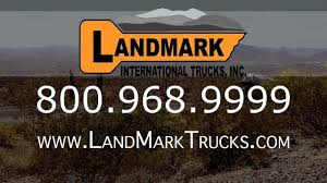 International Truck Leasing - Landmark International Trucks - YouTube Effenco Montreal Electric Hybrid Technology Dpullingatruck Hashtag On Twitter Landmark Intertional Cookeville Trucks Llc Commercial Dodge Chrysler Jeep Ram Blog The Top 5 Truck Stops In The United States Hshot Warriors 2016 4400 Elddis Transports Longer Semitrailer Reaches Million Kilometres Walters Hot Dog Stand Rolling Out Food Truck Historic March 2013 Poultry November 2017 Southland 200 Oxmoor Blvd Birmingham Al 35209 Careers At