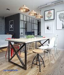 table de cuisine vintage table de cuisine vintage bois de table sur mesure structure