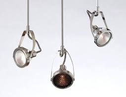 track lighting low voltage the union co