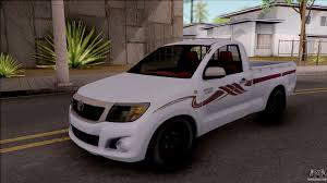 Toyota Hilux 2 Door GLX 2013 For GTA San Andreas Review 2010 Toyota Tundra Sr5 Double Cab 4x2 Autosavant Used 2012 Tacoma 4 Door Cab Double Long Wh At Rockys Mesa 1995 Toyota Pickup Truck For Sale Best Of 2015 Ta A Sr5 File2013 Hilux Kun26r My12 4door Utility 20150807 Limited Crew 4door Davis Autosports 2004 Tacoma Trd 4x4 Low Miles 1 Owner Door Trucks Image Kusaboshicom Ordinary For 3 Toyotacomapiuptrucks 2018 Cement Unique New Trd My Ride 2002 May 24 2013 Youtube Hilux Vigo Cars Sale In Myanmar Found 76 Carsdb