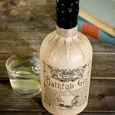 Bathtub Gin Seattle Band by 19 Best Gin U0026 Tonic Gifts Images On Pinterest Fentimans Gin And