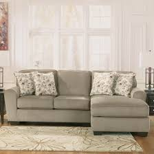 Corduroy Sectional Sofa Ashley by Ashley Furniture Patola Park Patina 2 Piece Sectional With Right