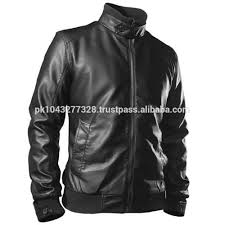 models leather jackets models leather jackets suppliers and