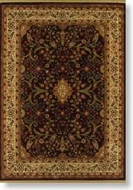 Easy Shaw Area Rugs Rugs Inspiring