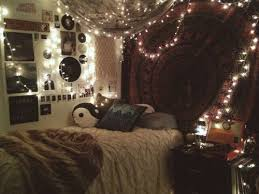 Most Popular Tags For This Image Include Room Bedroom Light Tumblr And