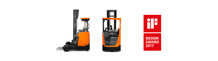 IF Design Award 2017 For Redesigned BT Reflex O-series Reach Truck R Series 12t Electric Reach Truck Mast Reachable Demo Jungheinrich Etv112 Truck Price 5435 Year Of Cat Nr16 N Amazoncouk Toys Games Cat Pantograph Double Deep Nd18 United Equipment Nr1425nh2 Lift Trucks 7series Brochure Doosan Forklifts Ces 20642 Yale Nr035 Forklift 242 Coronado Sales Standon Nrs10ca Toyota Tsusho Forklift Thailand Coltd Products Engine Narrowaisle Rrrd Crown
