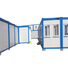 100 Containerized Homes Prefab Eco Houses Container House Kuching Chinese Supplier Buy Container House KuchingEco HousesChinese Supplier