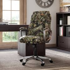 Mossy Oak Break-up Country Camouflage Adjustable Office ... Managerial Office Chair Conference Room Desk Task Computer Mesh Home Warmrest Ergonomic Lumbar Support Swivel Adjustable Tilt Mid Back Fully Meshed Ergo Black Essentials By Ess202 Big And Tall Leather Executive Star Products Progrid The Best Gaming Chairs In 2019 Gamesradar Cozy Heavy Duty Chairs Jherievans Mainstays Vinyl Multiple Colors Secretlab Neuechair Review An Attractive Comfortable Contemporary Midback Plush Velvet