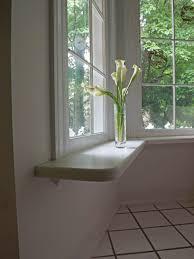 bureau secr騁aire bois mariette s back to basics tile baseboard in our kitchen