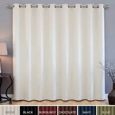 Bed Bath And Beyond Blackout Curtains by Interior Design 84 Inch Pink Window Blackout Curtain Pair Best
