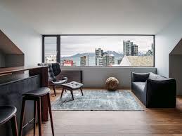 100 Modern Design Interior Ansprechend Furniture Bedroom Rugs Set