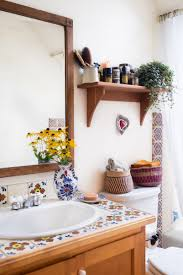 41 bathroom organization ideas for counters cabinets and
