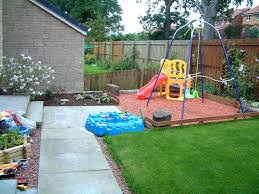 Garden Play Area Idea (with Rubber Mulch?) | Tinker Around ... Diy Backyard Ideas For Kids The Idea Room 152 Best Library Images On Pinterest School Class Library 416 Making Homes Fun Diy A Birthday Birthday Parties Party Backyards Awesome 13 Photos Of For 10 Camping And Checklist Best 25 Games Kids Ideas Outdoor Group Dating Teens Summer Style Youth Acvities Party 40 Acvities To Do With Your Crafts And Games Unique Water Hot Summer 19 Family Friendly Memories Together