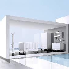 chambre bébé luxe chambre bébé design kurve de alondra chambre bébé design de luxe