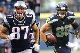 Fantasy Football Primer Whens The Right Time To Draft A Tight End