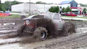Dirtier Deeds Truck Mud Racing At Mid Michigan Mud Run June 2015 ... Bigfoot Truck Wikipedia Farm Truck 2 Chevy Making A Splash At Mid Michigan Mud Run July 2015 Bog Yemassee Mud Run Photos Milkman Hill And Hole 1 At Taylor County Boondocks 2016 Little Blue Mudding Youtube Event Coverage Mega Race Axial Iron Mountain Depot The Best Trucks Of 2018 Digital Trends Big Deal Atv Northern Ontario Travel Obstacle Course Traing Staff Abf Redneck Park Imghdco