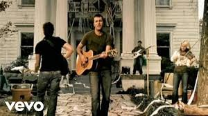 Luke Bryan Concert Coast To Coast Discounts February 2018 Rember When Luke Bryan Released His Debut Album Who Makes The Best Truck In North America Poll To Haters Pick Another Artist Billboard Cover We Rode In Trucks Youtube 10 Essential Songs From Sounds Like Nashville Ca I Dont Want This Night To End Song Lyrics Ill Stay Me Mp3 Buy Full Tracklist Confirms Rumors Of Sixfloor Bar On Nashvilles Lower Lashes Out At Music Critics By Pandora
