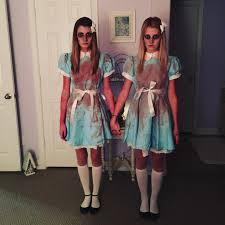Lizzie Mcguire Halloween by Grady Twins From The Shining Halloween Pinterest Twins