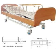 Awesome Hospital Bed Rentals In New York City And Throughout Ny Nj