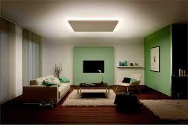 wohnzimmer wande modern gestalten caseconrad