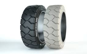 Forklift Truck Tire / Press-on Solid - MS601 TR - MAXAM Tire ... Costless Auto And Truck Tires Prices Tire 90020 Low Price Mrf Tyre For Dump Tabargains Page 4 Of 18 Online Super Shopping Malltabargains Buy Antique Vintage Performance Plus Wikipedia Public No Reserve Auction Lancaster Martin Auctioneers Cheap My Lifted Trucks Ideas Tyres More South Africa Tyres Shocks Brakes Car Rims Denton Centre 75016 Suppliers Manufacturers At Good To Go Wheels The One Stop Shop For All Your Wheel