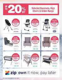 Baby Kingdom Catalogue And Weekly Specials 3.7.2019 - 28.7 ... Catalog Httptoybabygopaulandscom Polly Proges5 Highchair From Chicco Baby Kingdom Catalogue And Weekly Specials 392019 299 Sweet Spring Deals On Singlepad Lilla Magic Singapore Free Shipping Chair Images Reverse Search High Top 10 Best Chairs For Babies Amazoncom Graco Swiftfold Briar Progress 5 Anthracite Babycity Chicco Polly Highchair Blue Orion
