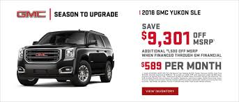 Freedom Buick GMC Truck In Odessa, TX | Serving Midland, Andrews And ... Texas Auto Guide Used 2008 Hummer H3 4wd 4dr Suv 5gten13e888176918 New Trucks At All American Chevrolet Of Midland 2018 Gmc Canyon From Your Tx Dealership Buick Cars Vintage Motors Bhph Lubbock Preowned Autos Previously Quality Lifted For Sale Net Direct Sales Ford Car Dealer In Odessa Sewell Near 2014 Silverado 1500 Houston Carmax West Next Top Truck Coent Creator The Drive Forklift Service Pm Medley Equipment Ok Nm