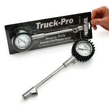 TireTek Truck-Pro Tire Pressure Gauge – 160 PSI - $23.95 Amazoncom Accutire Ms5515b Truck And Rv Digital Tire Gauge With Truckrv Dual Head Walmartcom Dynatex Tyre Pssure Inflator Air Gun Compressor Dial 14 Haltec Gaugebrass11 In L 48wc36ga1351 Grainger Tiretek Truckpro Heavy Tread Depth Metric Standard Measures Tester 254mm Car Suv 0100 Psi Right Angle Chuck Fixm Portable 150psi Gauges Tires Care The Home Depot Lcd Tool Motorcycle Using A Wear On Stock Photo Picture And Professional