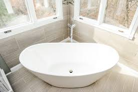 Home Depot Bootzcast Bathtub by Furniture Home How To Choose The Right Bathtub12 Corirae