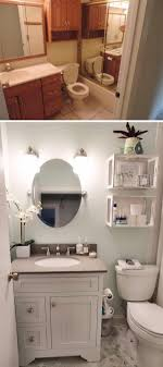 Howling Small Bathroom Decorating Ideas Bathroomswith Tub Pinterest ... Perry Homes Interior Paint Colors Luxury Bathroom Decorating Ideas Small Pinterest Awesome Patio Ideas New Master Bathroom Decorating Ideas Pinterest House Awesome Sea Decor Ryrahul Amazing Of Gallery Remodel B 1635 Best Good New My Houzz Hard Work Pays F In Furnishing Decor Diy Towel Towel Beach Themed Unique Excellent Seaside For Cozy Wall The Decoras Jchadesigns Everything You Need To Know About On A Pin By Morgans On Bathrooms