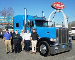 Peterbilt Of Charlotte Commemorates NC Panthers Win Parks Chevrolet Charlotte Is A Dealer And New Used Cars Pickup Trucks Nc Concord Queen Craigslist Nc Realistic Piedmont Auto Sales Car Dealership Stokesdale Ben Mynatt In Serving Huntersville Mint Hill Turn Freightliner New Models 2019 20 Truck Driver Shortage In Cpcc Helps Wfae Acura Dealer Beautiful For Sale Denver Drivers Abernethy Buick Gmc Lincolnton Wonderful For