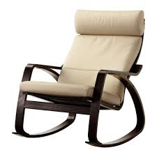 Amazon.com: IKEA Poang Rocking Chair Black-Brown Glose Robust Off ... Fniture And Home Furnishings In 2019 Livingroom Fabric Ikea Gronadal Rocking Chair 3d Model 3dexport 20 Best Ideas Of Chairs Vulcanlyric Ikea Poang Rocking Chair Tables On Carousell A 71980s By Bukowskis Armchair Stool Luxury Comfort Cushion Tvhighwayorg Pong White Leeds For 6000 Sale Shpock Grnadal Rockingchair Grey Natural