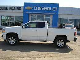 Wadena - New GMC Canyon Vehicles For Sale Choose Your 2018 Canyon Small Pickup Truck Gmc 2019 Sierra First Drive Review Gms New In Expensive Denali Review 2017 Is With Big Luxury Preview Dad Every Father Could Use A Uerstanding Cab And Bed Sizes Eagle Ridge Gm 2016 Elevation Edition An Apopriate For Commercial Success Blog Wins Carscom Midsize Chevrolet Ck Wikipedia 2015 Sle 4x4 V6 Fullsize Experience Midsize