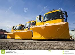 Yellow Snowplow Trucks In Line Stock Photo - Image Of Mounting, Cold ... Used 2000 Mack Rd688s For Sale 1727 2009 Used Ford F350 4x4 Dump Truck With Snow Plow Salt Spreader F Smart Snplows Keep The Highway To Valdez Alaska Clear Use Extra Caution Around Plow Trucks With Snow Wings Muskegon Amazoncom Bruder Granite Blade Intertional Dump Trucks Tow Plows Be Used This Winter In Southwest Colorado 2016 F250 Regular Cab Xlt 4 Wheel Drive 8 Foot Bed Cstruction Trucks Coloring Pages Size Sale On New York State Dot Unveils Larger Times Union For A Pickup Plows Best Home By Meyer 80 X 22 Residential
