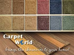 about us floor store dallas fort worth tx carpet world