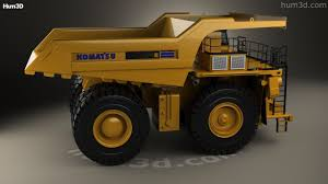 360 View Of Komatsu 730E Dump Truck 2012 3D Model - Hum3D Store Komatsu Hm400 Articulated Dump Truck Workshop Repair Service Hm4003 Tier 4 Interim Youtube Komatsu Hd465 Dump Truck Oloshka Pinterest Trucks And Trucks America Corp Rolls Out New Innovative Ielligent Ingrated Rigid Rubbertired Diesel Hd4658 Hyvinkaa Finland September 11 2015 Hd605 Rigid 7857 X2 African Ming Machines This Giant Autonomous Doesnt Have A Front Or Back 3d Model 930e Industrial Cgtrader 360 View Of 730e 2012 Hum3d Store