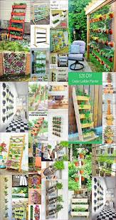 DIY-Vertical Gardening Ideas Dons Tips Vertical Gardens Burkes Backyard Depiction Of Best Indoor Plant From Home And Garden Diyvertical Gardening Ideas Herb Planter The Green Head Vertical Gardening Auntie Dogmas Spot Plants Apartment Therapy Rainforest Make A Cheap Suet Cedar Discovery Ezgro Hydroponic Container Kits Inhabitat Design Innovation Amazoncom Vegetable Tower Outdoor