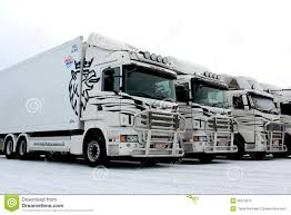 Fleet Of Trucks In Winter Editorial Photography. Image Of Delivery ... 2 Australian Mines Are Now Operating With An Alldriverless Fleet Of Truck Maintenance Fleet Clean Semitrailer Trucks In Courtyard Logistics Park Stock Truck And Commercial Vehicle Rental Gauging The Worries Managers Owner New Lafarge Kenworth Lafarge White Http 10 Easy Management Tips For A Profitable 2018 Bsm Technologies Bd Oil Gathering Equipment Arrow Transfer City Vancouver Archives Trucker Jb Hunt Will Add To 2017 Wsj