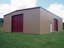 General Steel: Pictures Of Metal Buildings | 250+ Photos Low Cost Barns Bluestar Steel Buildings Garage Metal Frame Kits 2 Door Carport Texas Barndominiums Homes Denver Colorado Horse Pole Barn 101 Building Manufacturers Archives Worldwide Gambrel For Sale Ameribuilt Structures Insulating Roof 36 X 31 12 Ridgeline Style Shop Building House For The Home Pinterest Morton