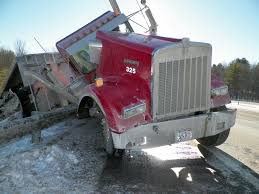 Https://www.pressherald.com/2015/01/12/patriots-likely-to-run-the-ball ... Nascar Fan Truckers Voices Heard In Mack Deal Talk Flickr Photos Tagged Aussietrucking Picssr Dallas Commercial Truck Driver Lawyer For Your Cdl Efco Metal Fishing Services Company News Updates Youngs Transfer Home Facebook June 2016 Caltrux By Jim Beach Issuu Terry Johnson Trucking Inc Cargo Freight Porterville Wheel Jam Show Past Winners March California I5 Action Pt 9 Ed Clear Creek Blog