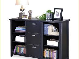 Locking File Cabinet On Wheels by Filing Cabinet 970x970 Wheels Black Metal Filing Cabinet File