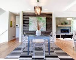 tapeten ideen für wohnzimmer feature wand zimmer