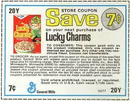 Lucky Charms Printable Coupon 2018 : Online Coupons Uk Calamo Lucky Vitamin Coupons Packed With Worthy Surprises Vitamin Code Lulemon Outlet In California Luckyvitamin Beauty Bag Review Coupon March 2019 Msa Csgo Lucky Cases Promo Romwe Discount Not Working Coupon July 2018 Bloomberg Frequency Altitude Sports Lucas Oil Coupons Perpay Beoutdoors Luckyvitamincom Mr Coffee Maker With Grocery Baby Deals Direct Nbury 10 Off Kelby Traing Petro Iron Skillet Jenkins Kia Service Discount Shower Stalls