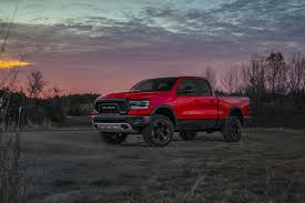 Dodge Modernizes The Ram 1500 Truck Complete With A Gigantic 12 ... 2017 Ram 1500 Interior Exterior Photos Video Gallery Zone Offroad 35 Uca And Levelingbody Lift Kit 22017 Dodge Candy Rizzos 2001 Hot Rod Network 092017 Truck Ram Hemi Hood Decals Stripe 3m Rack With Lights Low Pro All Alinum Usa Made 2009 Reviews Rating Motor Trend 2 Leveling Kit 092014 Ss Performance Maryalice 2000 Regular Cab Specs Test Drive 2014 Eco Diesel 2008 2011 Image Httpswwwnceptcarzcomimasdodge2011