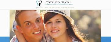 Sinking Spring Family Dental by Cocalico Dental General Dentistry 601 North 6th St Denver Pa