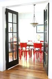 Red Dining Chairs Inspiration Gallery Furniture Leather Brisbane